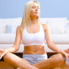 Easy Relaxation Exercises to Do at Home